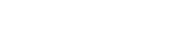 Cascade Logo Horizontal white